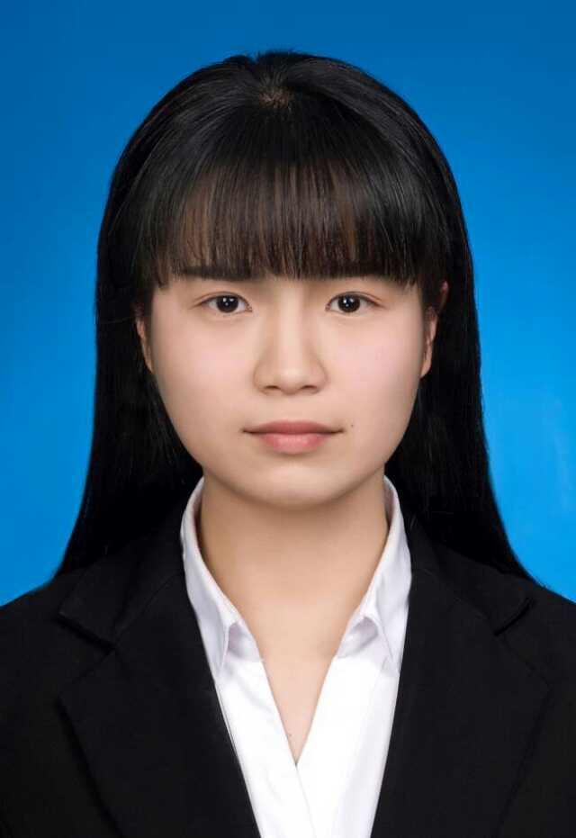 大学会计学主要课程_李柯-会计系-南京财经高等职业技术学校